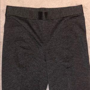 Vince Camuto Skinny Pants-Offer/Bundle to Save